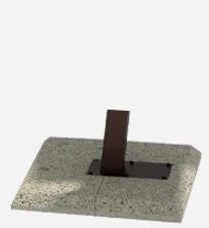 socle-beton-V2