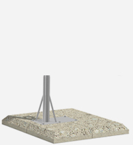 socle-beton