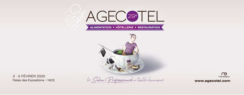 AGECOTEL GardenArt